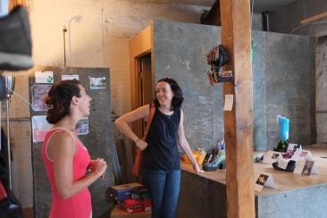 Go Brooklyn Jennifer Merdjan Image 22