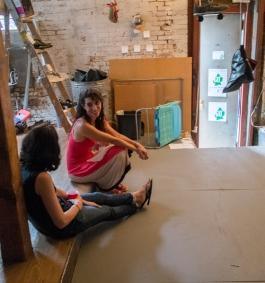 Go Brooklyn Jennifer Merdjan Image 15