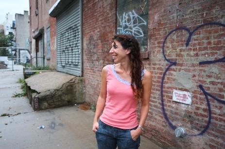 Go Brooklyn Jennifer Merdjan Image 12