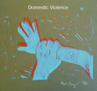 Social Justice Prints 7