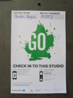 Go Brooklyn Jennifer Merdjan Image 9