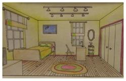 Interior Design Image 1