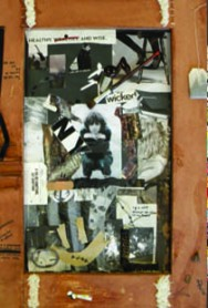 Cultural Identities Collage Image 1