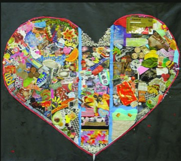 Cultural Identities Collage Image 11