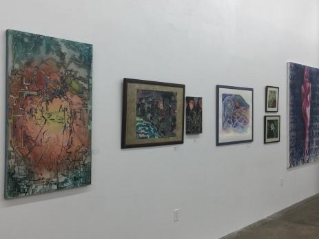 Plaxall Gallery Image 3