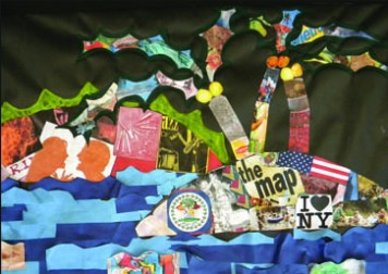 Cultural Identities Collage Image 8
