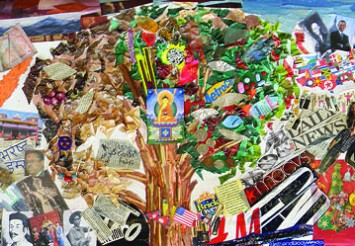 Cultural Identities Collage Image 7