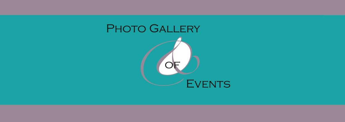 photogallery of events