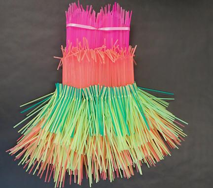 strawdress
