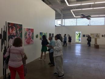 Plaxall Gallery 2