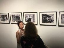Plaxall Gallery Photography Exhibit