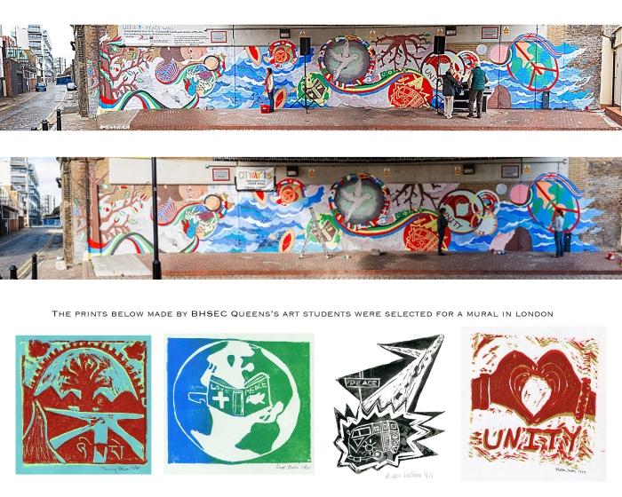 mural copy