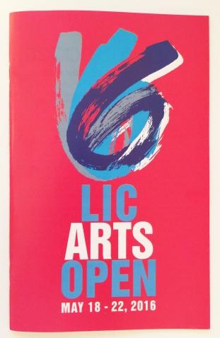 Arts Open